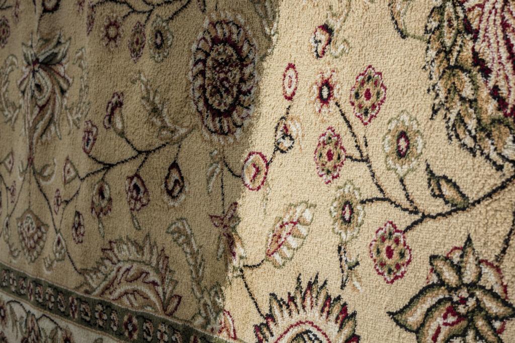 Oriental Rug Cleaning Lewes DE