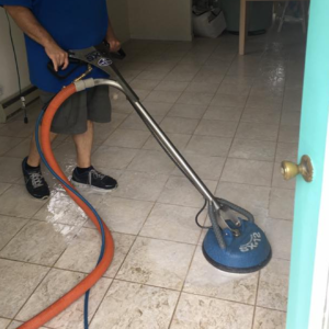 Tile and Grout Cleaning Dewey Beach DE